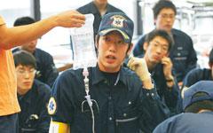 北海道 ハイ テクノロジー 専門 学校